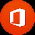 Office eM - Anclar/desanclar iconos en barra de tareas Win 8/8.1/10
