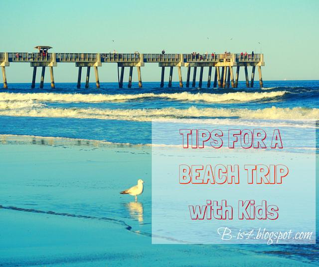 Jacksonville Beach, Family Summer Activities