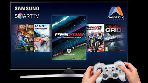 GameFly a Netflix de jogos pode substituir seu videogame