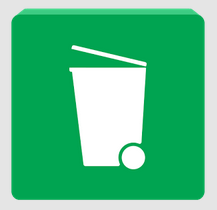 Cara Mudah Membuat Recycle Bin di Android