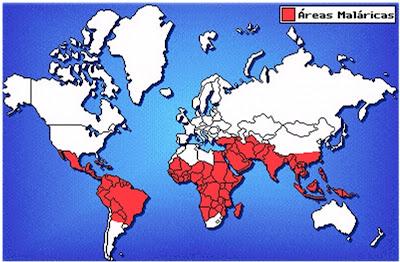 external image mapa+mundi.jpg