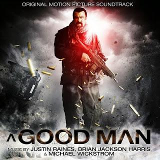 A Good Man Soundtrack