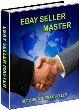 Ebay Seller Master,Become Top ebay seller