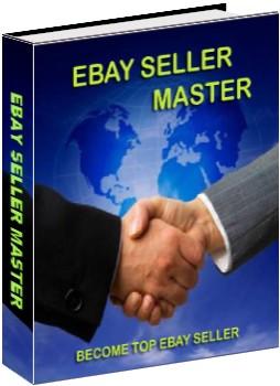 Ebay Seller Master,Become Top ebay seller