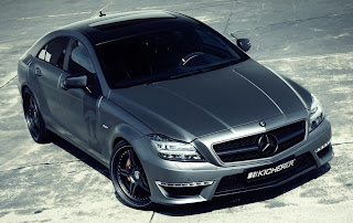 Kicherer+CLS63+AMG+Yachting+Edition+1.jpg