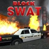 Block SWAT | Juegos15.com