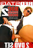 image of big cock xxx movies