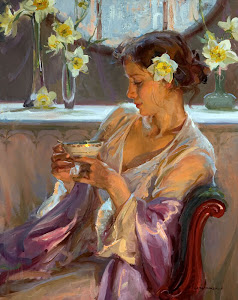 Daniel F. Gerhartz