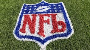 logo-nfl-football-americano-16-settembre-2012