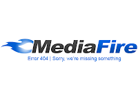 Cara Mengatasi Download Mediafire Yang Error 404 Atau Gagal Dan Terhapus