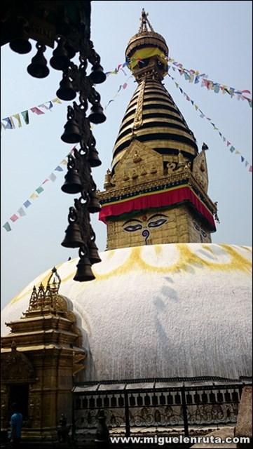 Swayambhunath-Temple-Katmandú-Nepal_12