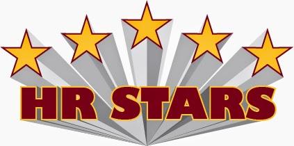hr stars logo