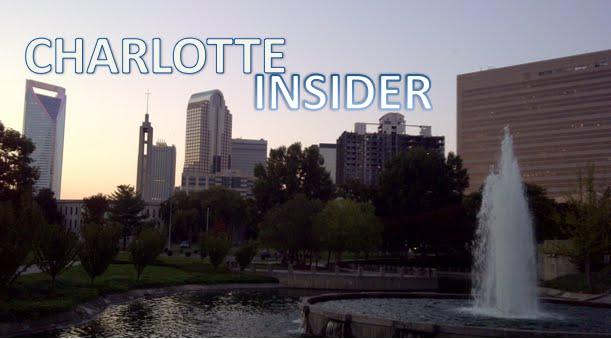 Charlotte Insider