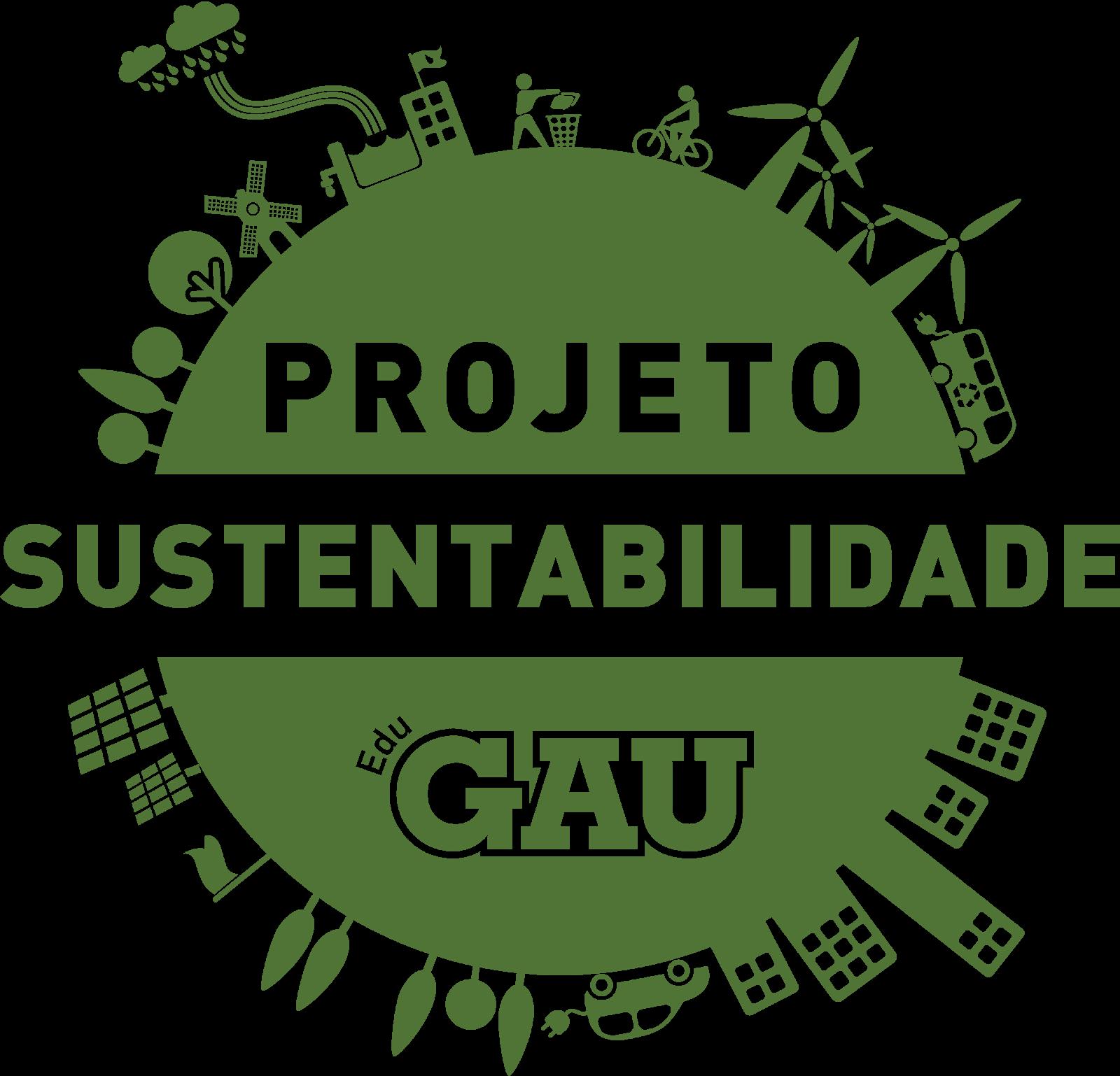 Sustentável: Produção de sabão com óleo de cozinha usado #235004 1600 1538