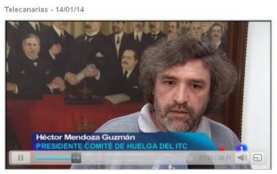 http://www.rtve.es/alacarta/videos/telecanarias