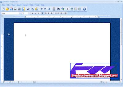 cara edit pdf dengan software gratis