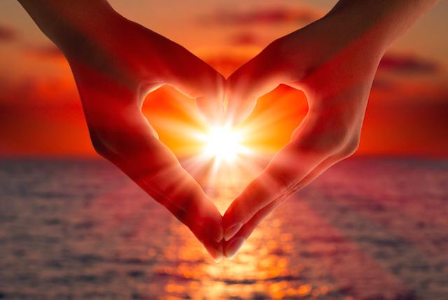 gratitud-ley-de-atraccion-amor