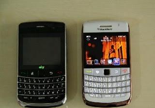 harga SkyPhone 303-8
