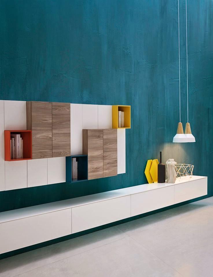 Ilia estudio interiorismo mobiliario de hogar dise o y for Estudio interiorismo