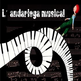 Blog de l´andariega musical