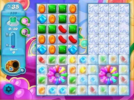 Candy Crush Soda 339
