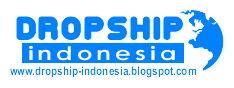 dropshipping indonesia | grosir | reseller | dropship indonesia