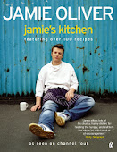 Jamie´s Kitchen