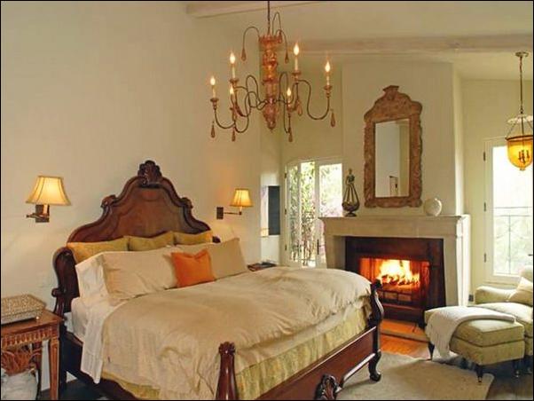 old world bedroom design ideas room design inspirations