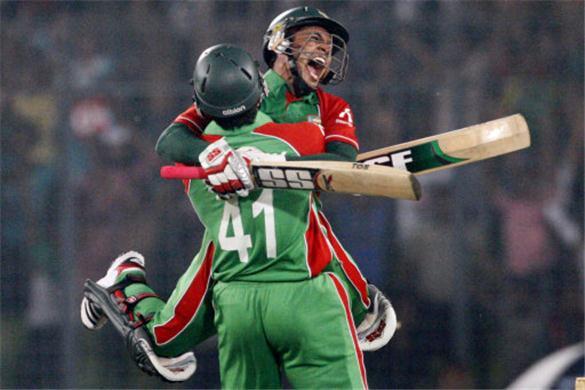 123india com cricket:
