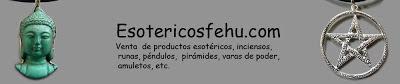 http://www.esotericosfehu.com/productos_21_colgantes-de-ojo-de-tigre.html