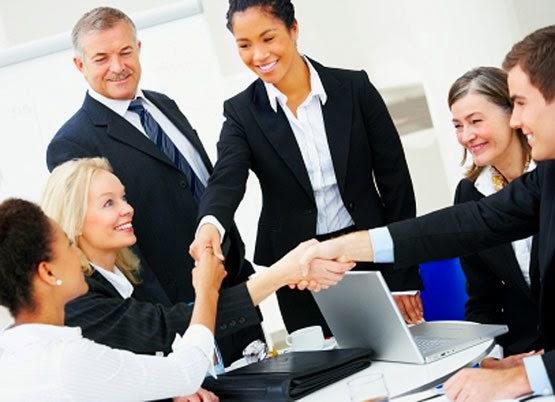 Profissional de TI: invista em cursos de aprimoramento
