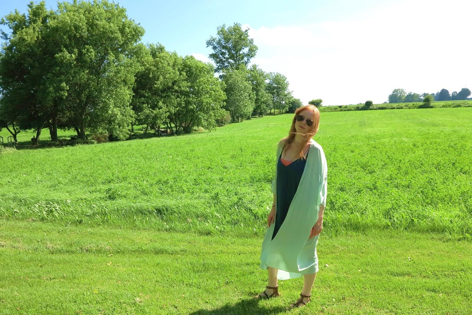 oak + fort, fashion, blog, style, noul