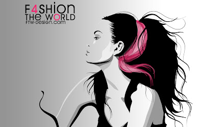 World Fashion on Fashion World  Fashion Backgrounds