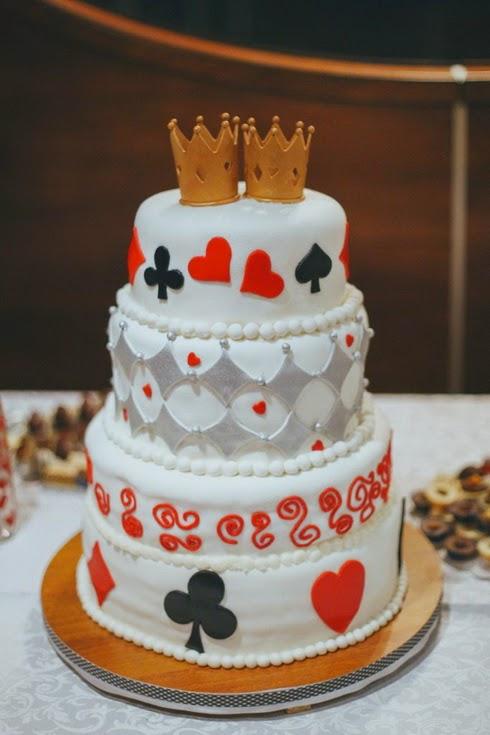 mladenačka-torta