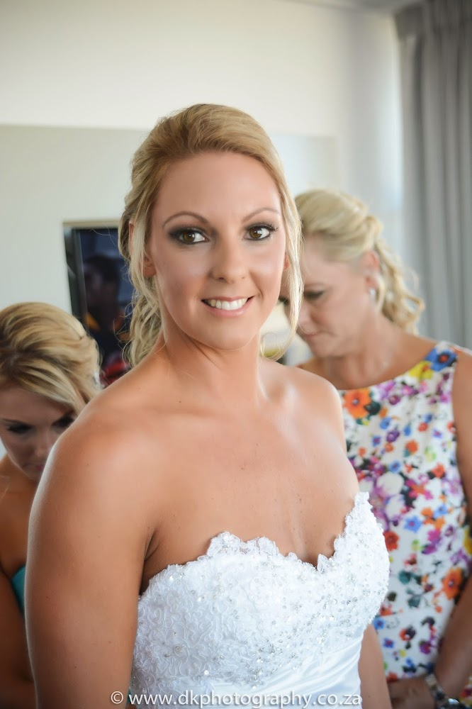 DK Photography CCD_6104 Wynand & Megan's Wedding in Lagoon Beach Hotel  Cape Town Wedding photographer