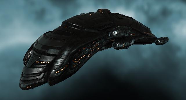 world of ortix spaceship sunday pirate nations