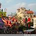 Carnevale di Formicola 2014: quello che io cittadino di Pontelatone vorrei anche per il mio paese