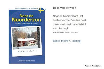 http://www.emigratieboek.nl/landing.asp?partner=heerland&bookID=naar_de_noorderzon