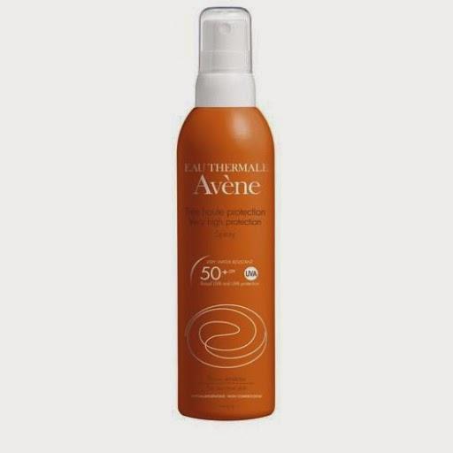 http://skin.pt/avene-spray-fps50-200ml?acc=9cfdf10e8fc047a44b08ed031e1f0ed1