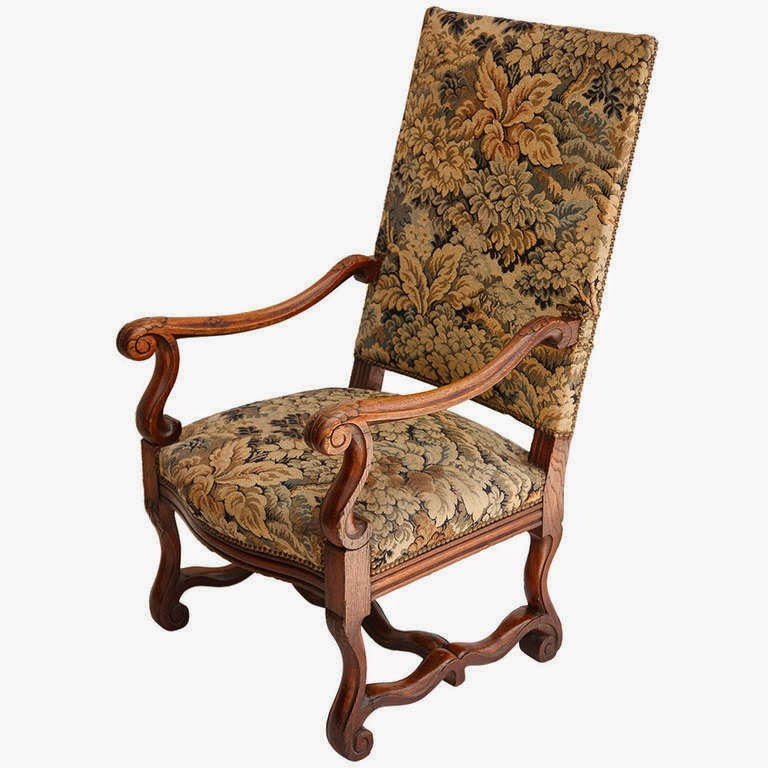 Peonies And Orange Blossoms Ultimate Guide French Chairs