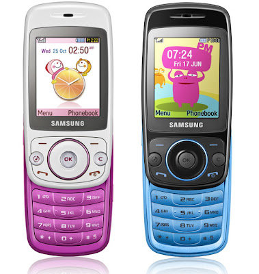 Download free all Firmware Samsung S3030