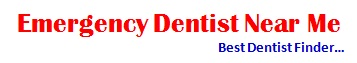 Emergency Dentist Near Me | Dentist Near Me