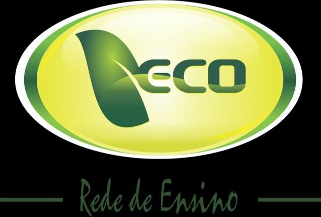 ESCOLA ECO REDE DE ENSINO