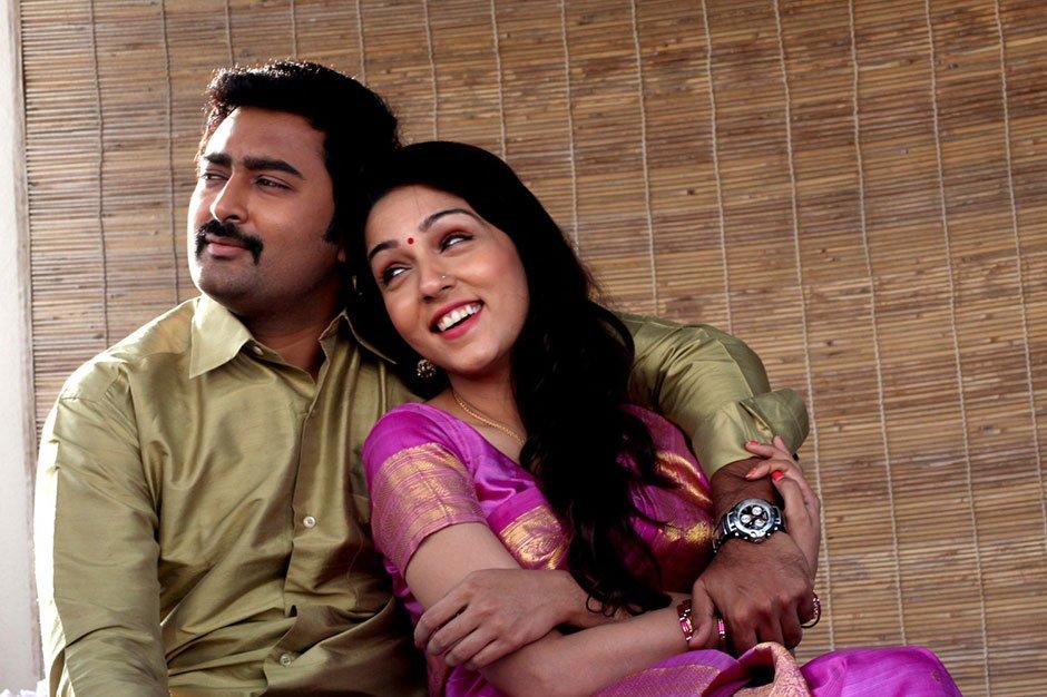 Kalyana Samayal Saadham Film Stills