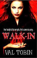 11-21-16  Walk-In