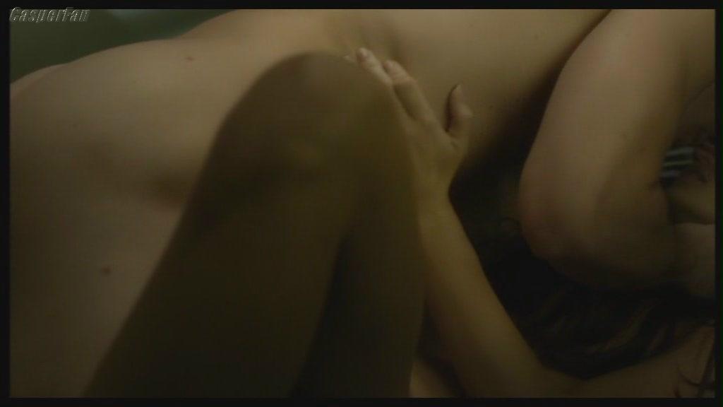 Catherine zeta-jones nude naked