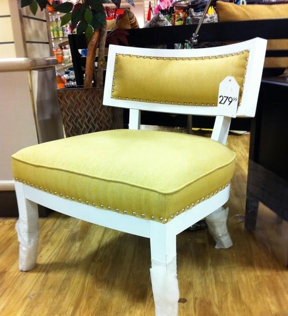 Design Maze Furniture Explosion Homesense Edition