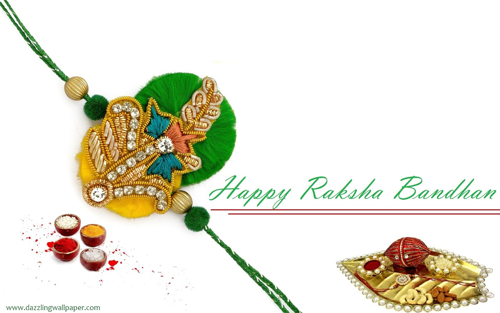 rakhi wallpapers hd - photo #12