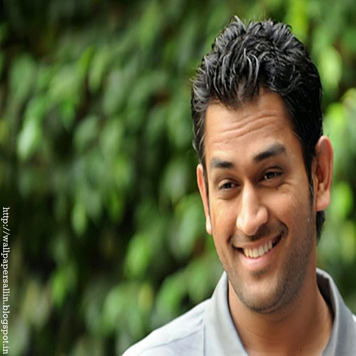 photos of mahendra singh dhoni