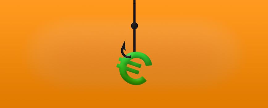 Appât du gains - Comment perdre de l'argent